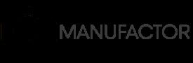 manufactor executive positivo