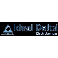 IdealDelta_novo