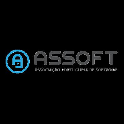 assoft