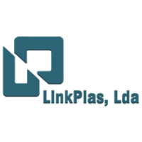 linkplas_novo