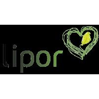 lipor_novo