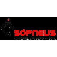 sopneus_novo