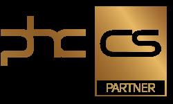 Enterprise Partner_Carimbo_1