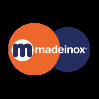 logomadeinox