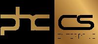 phc-cs-logo-enterprise