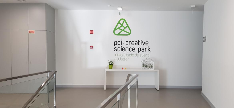 FTP_inauguracao_PCI_08