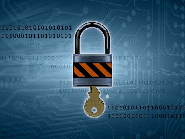 Segurança do Ciberespaço