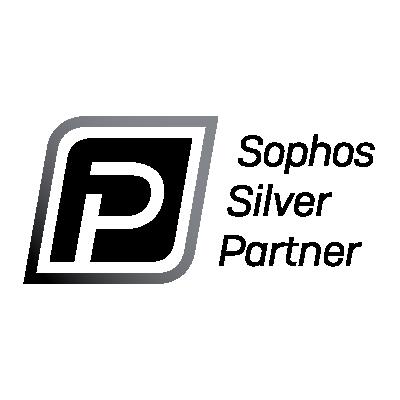 Sophos-FTP