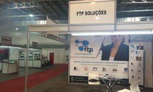 internacional_ftp