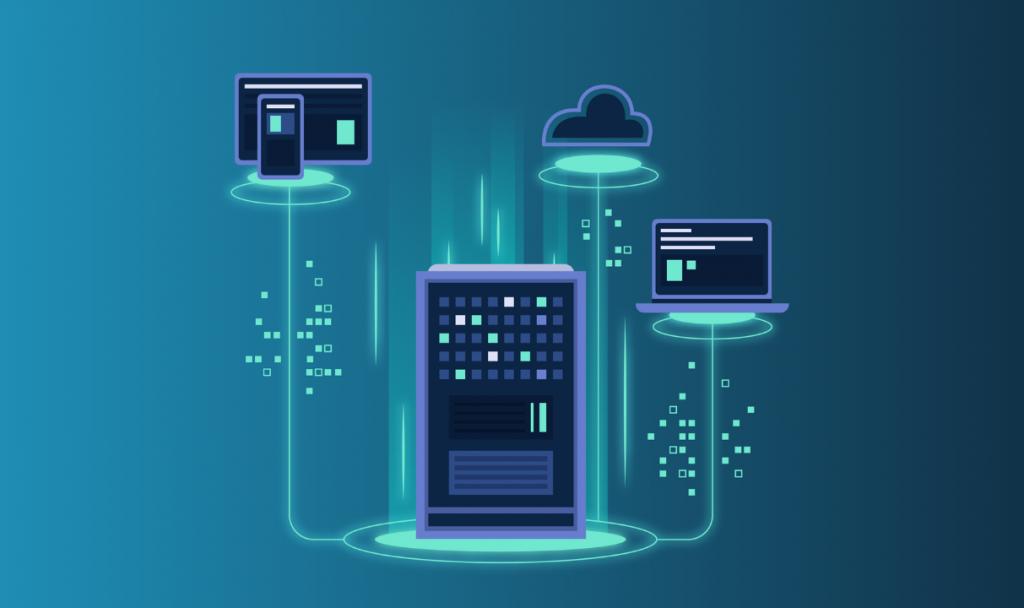 segurança na cloud e os seus mitos
