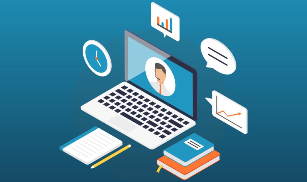 5 principais recomendações para preparar a sua organização para o digital workplace