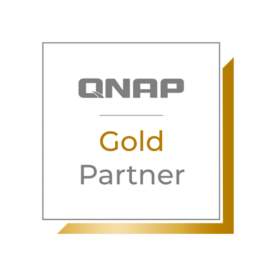 Qnap_Gold-Partner